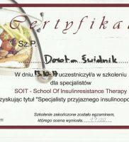 Dorota-swidnik-dietetyk1