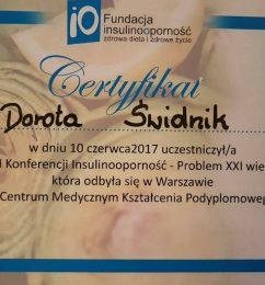 Dorota-swidnik-dietetyk6