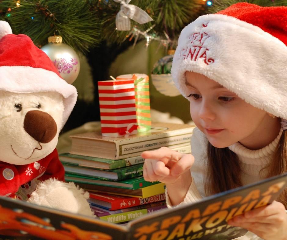 słodycze na prezent dla dziecka