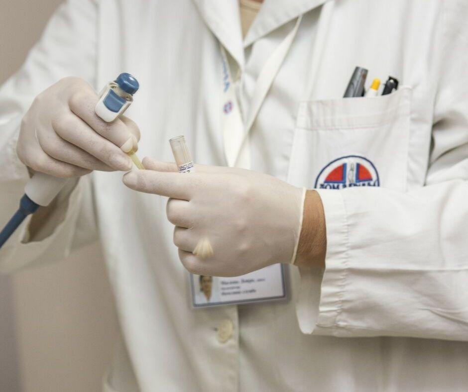 Jak przygotować się do testu obciążenia glukozą