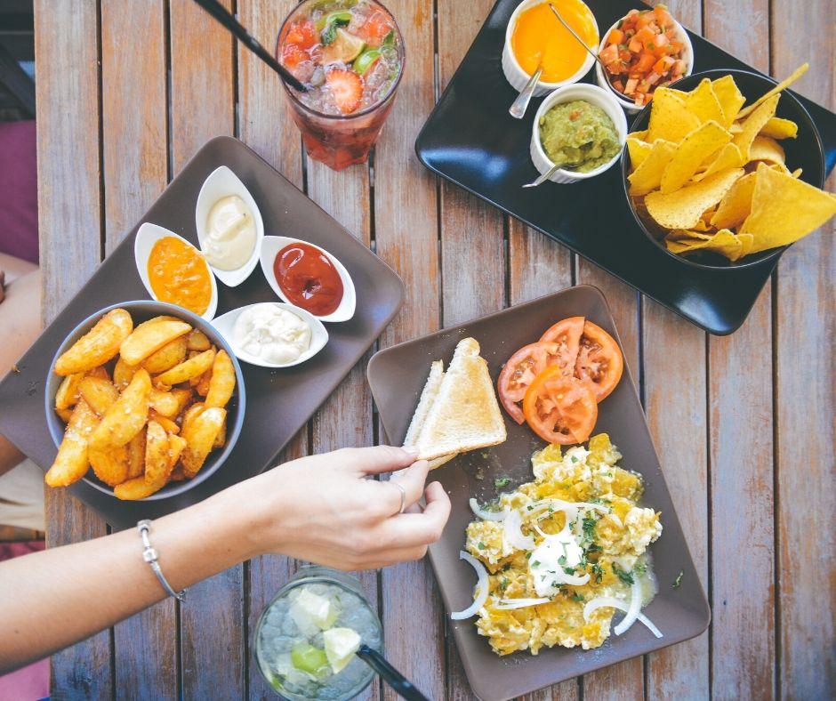 odchudzanie a utrzymanie efektów po diecie
