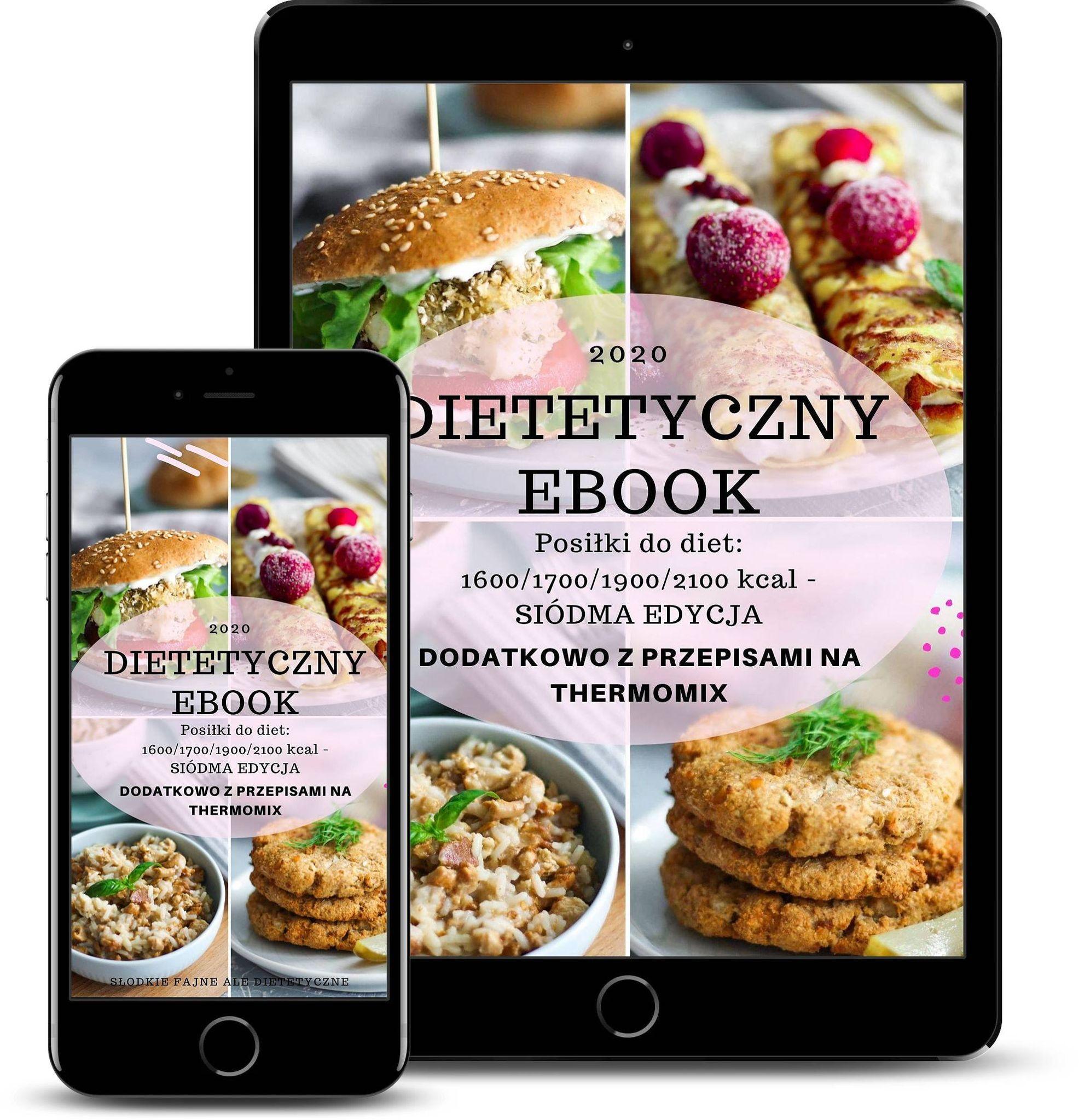 wymienniki produktów spożywczych